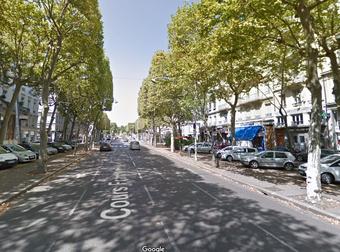 Vente Appartement 4 pièces 100m² Lyon 06 (69006) - photo