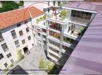 Vente Appartement 6 pièces 202m² LYON - Photo 1