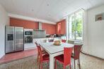 Vente Maison 14 pièces 480m² Chasse-sur-Rhône (38670) - Photo 9