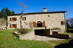 Vente Maison 6 pièces 190m² Vernoux-en-Vivarais (07240) - Photo 10