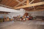 Vente Maison 6 pièces 190m² Vernoux-en-Vivarais (07240) - Photo 7
