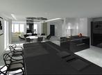 Vente Appartement 6 pièces 202m² LYON - Photo 6