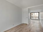 Vente Appartement 5 pièces 127m² LYON - Photo 3