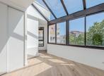 Vente Appartement 5 pièces 126m² LYON - Photo 5