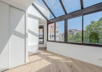 Vente Appartement 5 pièces 126m² LYON