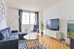 Vente Appartement 3 pièces 68m² Lyon 03 (69003) - Photo 1