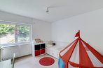 Vente Appartement 4 pièces 81m² Caluire-et-Cuire (69300) - Photo 7