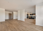 Vente Appartement 5 pièces 160m² LYON - Photo 8