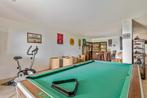 Vente Maison 6 pièces 250m² SAINT GENIS LAVAL - Photo 5