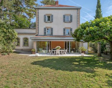 Vente Maison 8 pièces 300m² Irigny - photo