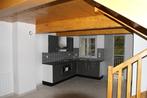 Vente Appartement 3 pièces 82m² Vienne (38200) - Photo 1