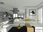 Vente Appartement 6 pièces 202m² LYON - Photo 2