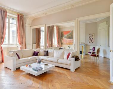 Vente Appartement 8 pièces 313m² LYON - photo