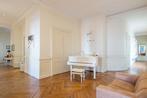 Vente Appartement 8 pièces 313m² Lyon 06 (69006) - Photo 2