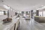 Vente Maison 5 pièces 110m² Limonest (69760) - Photo 1