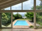 Vente Maison 200m² Saint-Didier-au-Mont-d'Or (69370) - Photo 2
