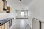 Vente Appartement 2 pièces 44m² VAULX EN VELIN - Photo 1