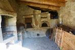 Vente Maison 6 pièces 190m² Vernoux-en-Vivarais (07240) - Photo 8
