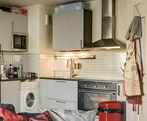Vente Appartement 2 pièces 42m² Lyon 08 (69008) - Photo 2