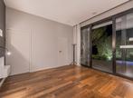 Vente Maison 8 pièces 350m² CHARBONNIERES LES BAINS - Photo 10