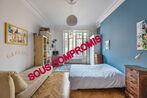 Vente Appartement 5 pièces 150m² Lyon 02 (69002) - Photo 3