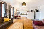 Vente Appartement 4 pièces 82m² Lyon 03 (69003) - Photo 1