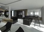 Vente Appartement 6 pièces 202m² LYON - Photo 7