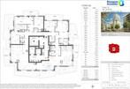 Vente Appartement 7 pièces 231m² Lyon 03 (69003) - Photo 3