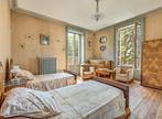 Vente Maison 10 pièces 290m² GROSLEE ST BENOIT - Photo 8