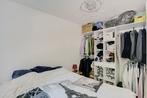 Vente Appartement 4 pièces 81m² Caluire-et-Cuire (69300) - Photo 4