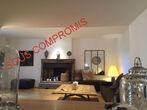 Vente Maison 7 pièces 193m² Saint-Cyr-au-Mont-d'Or (69450) - Photo 1