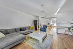 Vente Appartement 5 pièces 120m² Tassin-la-Demi-Lune (69160) - Photo 4