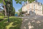 Vente Maison 14 pièces 480m² Chasse-sur-Rhône (38670) - Photo 2