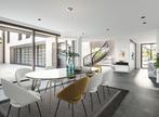 Vente Maison 10 pièces 600m² ECULLY - Photo 2