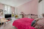 Vente Appartement 4 pièces 137m² Lyon 02 (69002) - Photo 4