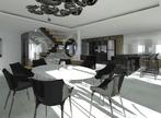 Vente Appartement 6 pièces 202m² LYON - Photo 5