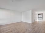 Vente Appartement 4 pièces 107m² Lyon - Photo 1