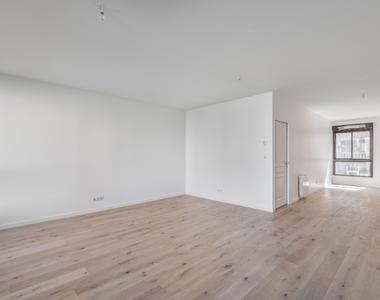 Vente Appartement 4 pièces 107m² Lyon - photo