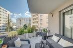 Vente Appartement 4 pièces 83m² Lyon 07 (69007) - Photo 6