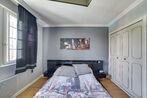 Vente Maison 8 pièces 250m² Bron (69500) - Photo 8