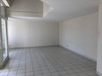 Vente Appartement 4 pièces 104m² Lyon 03 (69003) - Photo 3