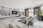 Vente Maison 5 pièces 110m² Limonest (69760) - Photo 3