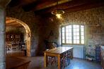 Vente Maison 6 pièces 190m² Vernoux-en-Vivarais (07240) - Photo 2
