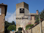 Vente Terrain 1 115m² Saint-Cyr-au-Mont-d'Or (69450) - Photo 1