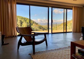 Vente Maison 4 pièces 110m² LA RICAMARIE - photo