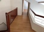 Vente Appartement 4 pièces 104m² Lyon 03 (69003) - Photo 5