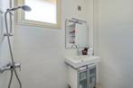 Vente Appartement 4 pièces 118m² LYON - Photo 8