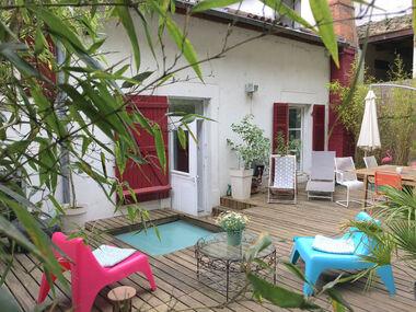 Vente Appartement 5 pièces 179m² Vienne (38200) - photo