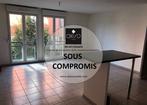 Vente Appartement 2 pièces 51m² Grézieu-la-Varenne (69290) - Photo 1