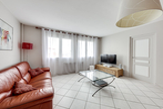 Vente Appartement 4 pièces 82m² Lyon 08 (69008) - Photo 2